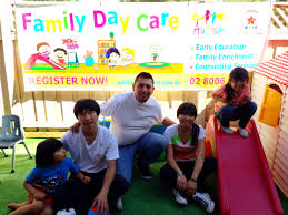 Responsibilities Of A Daycare Teacher Family Day Care U2013 We Hear You