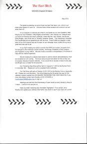 international harvestor collectors club maryland chapter 39