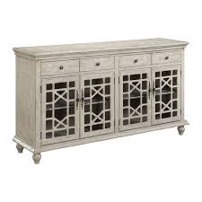 Cabinet Warehouse Fitzgerald Ga 86 Best Table Options Images On Pinterest Door Pulls Tv Stands