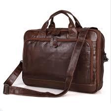 sacoche de bureau sacoche bureau homme bandoulière cuir sac à epqule
