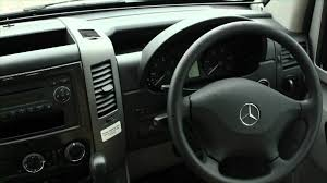 mercedes gloucester exclusive marquis county mercedes gloucester