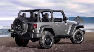 best jeep for road the best cars for the automotive and advice