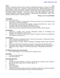 Sample Resume With Salary Requirements by Anna University Eee Syllabus R 2013