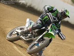 motocross biking dirt bike photos and motocross pictures motorcycle usa