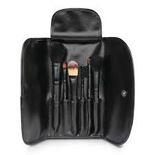 harbini cosmetics accessories products