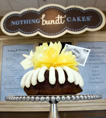 time for nothing bundt cakes u2014 and a food gal giveaway food gal