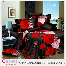 china bedsheets china bedsheets suppliers and manufacturers at