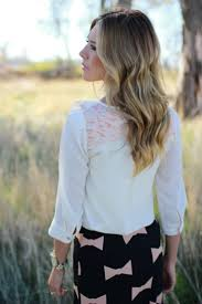32 best women u0027s hairstyles images on pinterest hairstyles