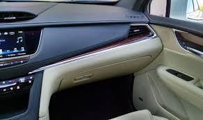 cadillac minivan 2017 test drive 2017 cadillac xt5 awd testdriven tv
