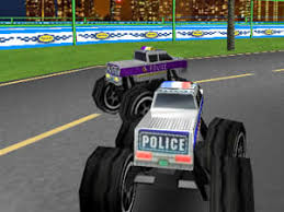 truck games start racing racing games car racing games