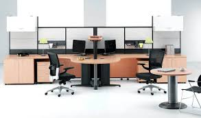 Office Cubicle Desk Home Design Contemporary Executive Office Cubicle Furniture Desk