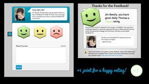 how hively employee feedback works employee feedback surveys