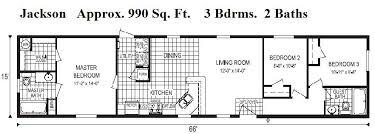 floor plans 1000 sq ft fresh design house floor plans for 1000 sq ft 13 less than 1000
