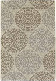 2 X 5 Area Rugs 54 Best Rugs Images On Pinterest Area Rugs Home Depot And Ivory