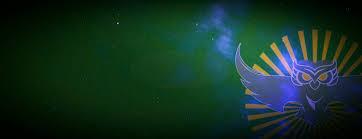 spirit halloween aurora co events u2014 spirit light services
