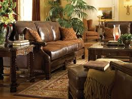 aico living room set aico living room sets coma frique studio 75c7aad1776b