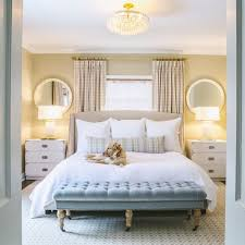 Painted Bedroom Furniture Ideas by Best 25 Bedroom Decorating Ideas Ideas On Pinterest Dresser