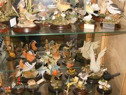 country artist ornaments local classifieds buy and sell in the uk
