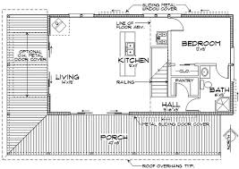 wood cabin plans textiles artisan wood and cabin plans eye on design by dan gregory