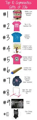 best 25 gymnastics gifts ideas on gymnasts gifts for