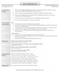 Airline Customer Service Resume Customer Service Resume Fotolip Com Rich Image And Wallpaper