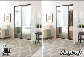 Mirrored Sliding Doors Closet Mirror Closet Door Mirrored Closet Sliding Doors Mirror Bifold