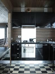 cuisine noir mat cuisine noir mat ikea inspirations et cuisine ophrey ikea tingsryd