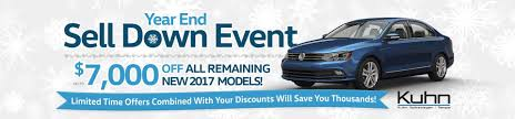 volkswagen winter volkswagen dealership tampa fl used cars kuhn volkswagen