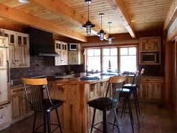 Rustic Bar Lights Rustic Lighting Solutions For Timber Frame Homes Blog