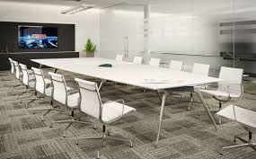 Black Boardroom Table Meeting Furniture Boardroom Furniture Boardroom Tables