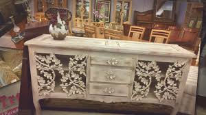 the best furniture consignment store opens in delray beach true