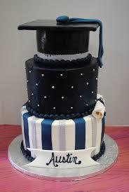 graduation cakes graduation cakes custom graduation cakes high school graduation