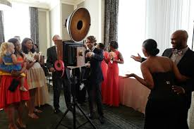 chicago photo booth rental fotio photo booth at the waldorf astoria chicago fotio vintage