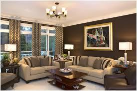 living room living room decor green best living room ideas
