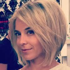 Bob Frisuren Was Kann Machen by Bob Frisuren Bei Dunnem Haar Trends Ideen 2017