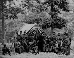 civil war photos national archives