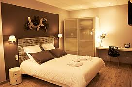 chambre relax béthune city relax chambres d hôtes spa