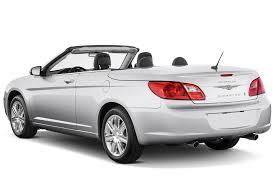 lexus lx truecar truecar discounts 2010 chrysler sebring 2011 chevrolet impala