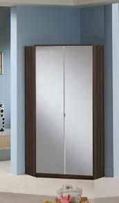 armoire d angle chambre ᐅ achetez armoire d angle mobilier chambre déco fr