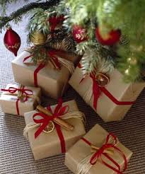 Beautifully Wrapped Gifts - 132 best gift wrapping images on pinterest gift wrapping gifts
