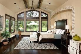 mediterranean style bedroom mediterranean bedroom designs bedroom design bedroom with
