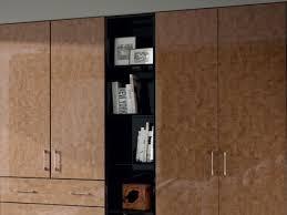 Wardrobe Doors  Bedroom Doors Replacement Doors - Bedroom cupboard doors