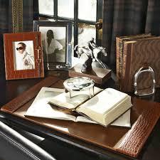 derbyshire stirrup bookends frames u0026 desk accessories home