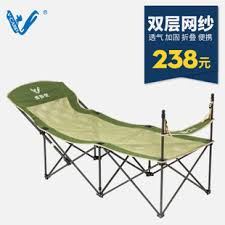 Camping Folding Bed Folding Beds Beds