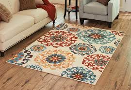 Mohawk Area Rugs Mohawk Area Rugs Discontinued Tedx Decors The Awesome Of