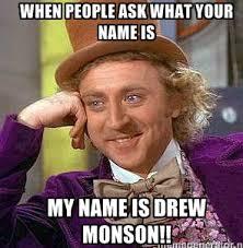 Tina Meme - drew monson on twitter this meme is so relatable http t co