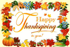 free happy thanksgiving day greetings card free quotes poems