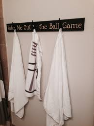 life after baseball try it tuesday guest robbie bathroom