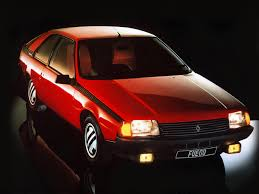 1983 renault alliance renault fuego pictures posters news and videos on your pursuit