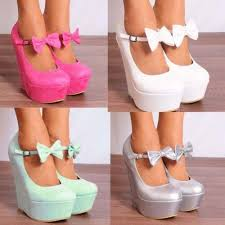 boots sale uk ebay best 25 wedge shoes uk ideas on womens shoes wedges